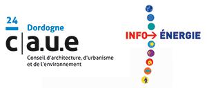 CAUE24 Logo